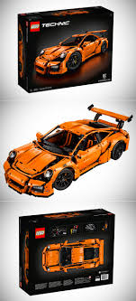 technic porsche 911 gt3 rs technic porsche 911 gt3 rs has moving engine parts this video