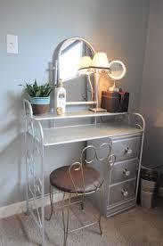 modern bedroom vanity subreader co