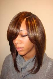 full sew in hairstyles gallery women hairstyle bob sew in weave hairstyles images about styles