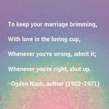 wedding quotes advice best advice quotes like success