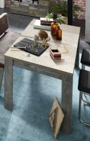 Esszimmer Sofa Ideen Delta Mbel Ag Rume Esszimmer Textilien 3 Sitzer Sofa Im