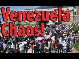 black friday argentina 2017 venezuela u0027s chaos every day is like insane black friday youtube