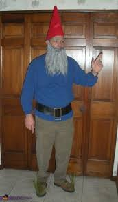 Amigos Halloween Costume Forrest Gump Halloween Costume Guys Beards Bearded