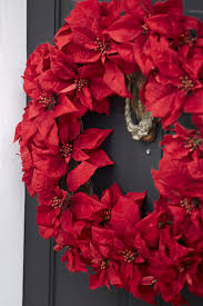 103 best welcoming wreaths images on pinterest creative ideas