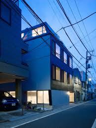 naf architect u0026 design xyyx apartment stella divisare
