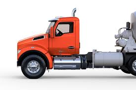 kenworth truck specs kenworth expands t880 with new set forward configuration medium