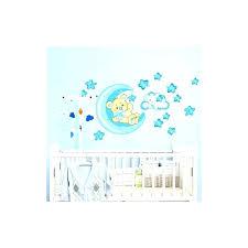 stickers pour chambre bébé garçon stickers pour chambre bebe garcon ambiance chia tohumu siparis info