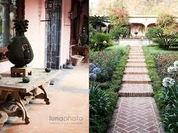 6 amazing mexico destination wedding venues venuelust