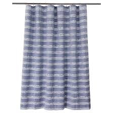 Gray Fabric Shower Curtain Shower Curtains U0026 Bath Liners Target