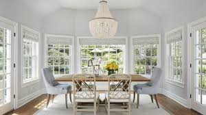 blue dining room ideas light blue dining chairs design ideas 15 bmorebiostat