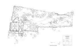 garden layout plans amy roberts landscape u0026 garden design