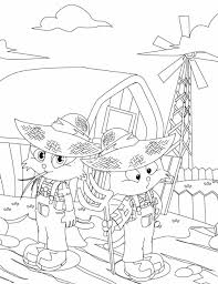 coloring pages baby coloring pages animals baby farm animal coloring pages animal