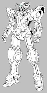 layman u0027s gunpla guide gundam line art collection otaku revolution