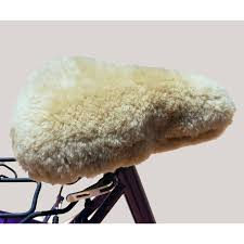 ugg sale perth home and lifestyle products quality ugg boots sheepskin