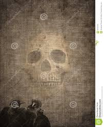 halloween background texture halloween old textured paper background stock illustration image
