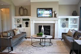 Home Furniture Mn Furniture Design Ideas - Furniture from model homes