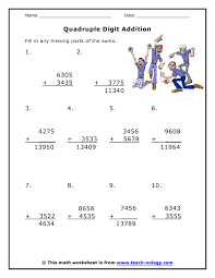 collections of canadian grade 9 math worksheets wedding ideas