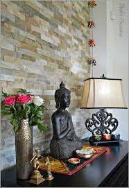 buddhist home decor projects idea buddha home decor best 25 ideas on pinterest living