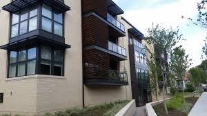 1 bedroom apartments in arlington va 2 bedroom apartments arlington va apartment design ideas