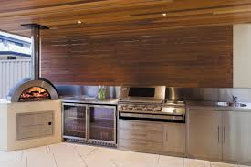 bbq kitchen ideas barbeque area barbeque entertainment areas