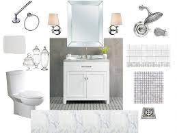 Restoration Hardware Bathroom Cabinets Bathroom Restoration Hardware Bathroom Vanity 3 Restoration