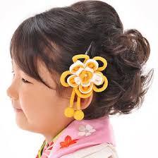 hair decoration kimonokyokomachi rakuten global market child hair decoration