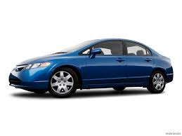 2008 honda civic warning reviews top 10 problems you must know