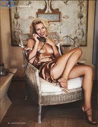 valerie van der graaf naked verena kerth nude pictures photos playboy naked topless