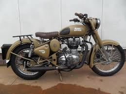 used motorcycles used motorcycles edinburgh u2013 ian murray motorcycles