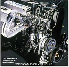 2007 toyota corolla engine for sale corolland toyota corolla engines