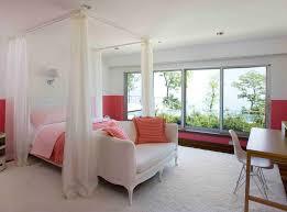 Eclectic Bedroom Decor Ideas Sensational Roxbury Sofa Bed Decorating Ideas Images In Bedroom