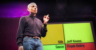 how to get seth godin how to get your ideas to spread ted talk