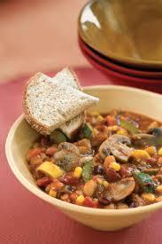 Vegan Comfort Food Recipes Vegetarian Slow Cooker Recipes Southern Living