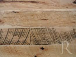 circular sawn hickory flooring traditionally milled floors