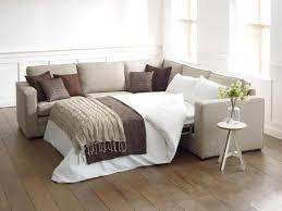 Best Quality Sleeper Sofa Best Sofa Beds 2017 Centerfieldbar Com