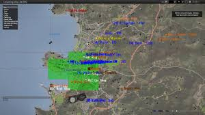 Altis Map Dankhax Arma 3 Webexecutor Free Trials Page 1