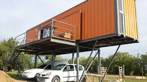 Container Home Design Books Shipping Container Homes Book Series U2013 Book 83 Shipping