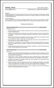 Best Resume To Get A Job by Resume To Get A Better Job Email Format For Internship