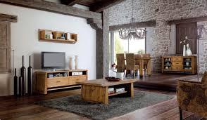 siete maneras de prepararse para muebles de salon ikea ideas para decorar salones rústicos no te las pierdas