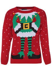 grinch christmas sweater top 20 best christmas sweaters for women
