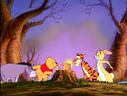 winnie pooh valentine u2022 animated views