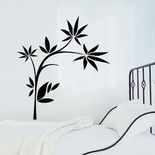 led wall sticker led wall sticker suppliers and manufacturers at led wall sticker led wall sticker suppliers and manufacturers at alibaba com