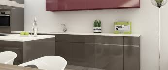 hafele kitchens completehome