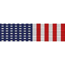 patriotic ribbon marines veterans appreciation ribbon unit number 2900 vanguard