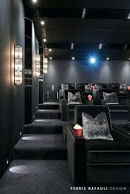 decorations home theater decor australia home theater decor