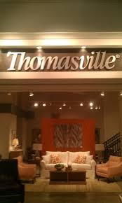 Thomasville Bedroom Furniture Hardware 19 Best Thomasville Images On Pinterest Thomasville Furniture
