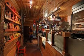 amuse bouche butcher bar now serving lunch some of the best smokehouses in manhattan and brooklyn and it doesn t take a cowboy to realize that something extraordinary is going on here