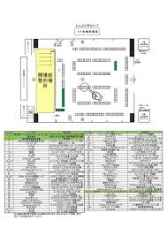 pet shop floor plan media tweets by go dino takeshi02050813 twitter