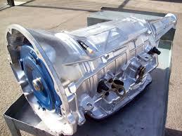 transmission for 2002 dodge ram 1500 rebuilt 2002 dodge ram 1500 up 2wd auto transmission kar