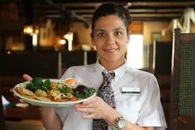 cuisine mansard mansard inn has pride in serving classics the buffalo